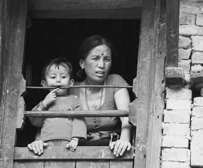 Sambhav Nepal